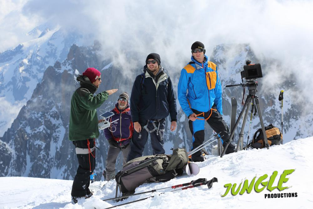 chamonix2016_jungle-productions-bezi-freinademetz-1-von-8