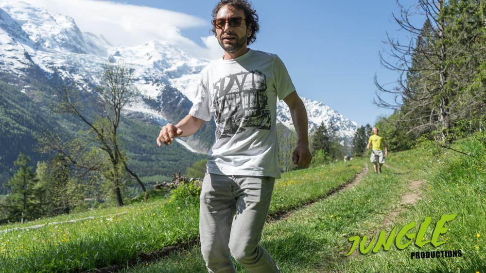 chamonix2016_jungle-productions-bezi-freinademetz-6-von-8