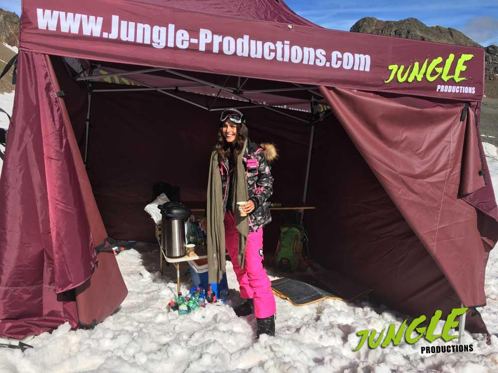 jungle-productions-bezi-freinademetz-5-von-7
